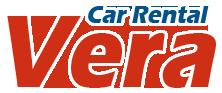 Vera Rent a Car